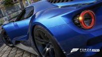 Forza Motorsport 6: Apex - Screenshots - Bild 3
