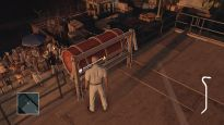Hitman - Screenshots - Bild 8