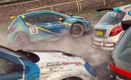 DiRT Rally - Screenshots - Bild 7