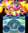 Kirby: Planet Robobot - Screenshots - Bild 7