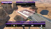 TrackMania Turbo - Screenshots - Bild 5