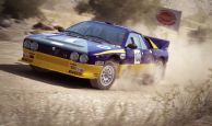 DiRT Rally - Screenshots - Bild 17