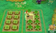 Return to PopoloCrois: A STORY OF SEASONS Fairytale - Screenshots - Bild 3