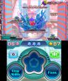 Kirby: Planet Robobot - Screenshots - Bild 5