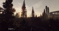 Escape from Tarkov - Screenshots - Bild 24