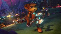 Ratchet & Clank - Screenshots - Bild 2