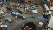 TASTEE: Lethal Tactics - Screenshots - Bild 3