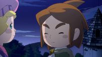 Return to PopoloCrois: A STORY OF SEASONS Fairytale - Screenshots - Bild 11