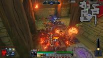 Orcs Must Die! Unchained - Screenshots - Bild 1
