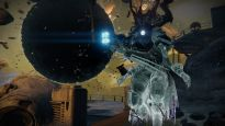 Destiny: König der Besessenen - Screenshots - Bild 45