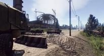 Escape from Tarkov - Screenshots - Bild 14