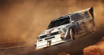 DiRT Rally - Screenshots - Bild 22