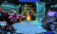 Metroid Prime: Federation Force - Screenshots - Bild 8