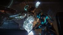 Destiny: König der Besessenen - Screenshots - Bild 16