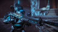 Destiny: König der Besessenen - Screenshots - Bild 20