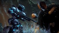 Destiny: König der Besessenen - Screenshots - Bild 40