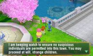 Return to PopoloCrois: A STORY OF SEASONS Fairytale - Screenshots - Bild 6