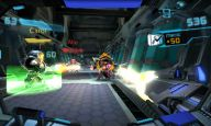 Metroid Prime: Federation Force - Screenshots - Bild 10