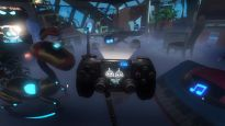 The Playroom VR - Screenshots - Bild 15