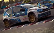 DiRT Rally - Screenshots - Bild 28