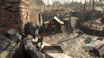 Resident Evil: Umbrella Corps - Screenshots - Bild 5