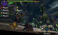 Monster Hunter: Generations - Screenshots - Bild 3