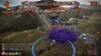 Romance of the Three Kingdoms XIII - Screenshots - Bild 24