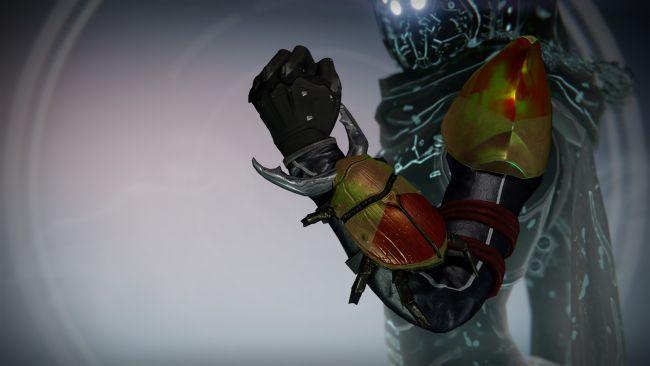 Destiny - Screenshots - Bild 59