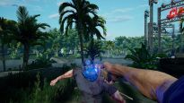 The Culling - Screenshots - Bild 8