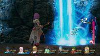 Star Ocean: Integrity and Faithlessness - Screenshots - Bild 9
