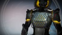 Destiny - Screenshots - Bild 61