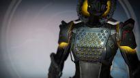 Destiny - Screenshots - Bild 61