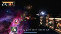 Star Fox Zero - Screenshots - Bild 3