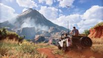 Uncharted 4: A Thief's End - Screenshots - Bild 14