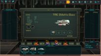 Halcyon 6: Starbase Commander - Screenshots - Bild 4