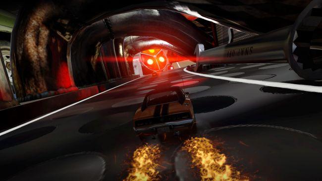 Table Top Racing: World Tour - Screenshots - Bild 1