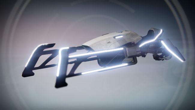 Destiny - Screenshots - Bild 74