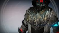 Destiny - Screenshots - Bild 63