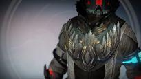 Destiny - Screenshots - Bild 63