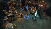 Might & Magic Heroes VII: Trial by Fire - Screenshots - Bild 4