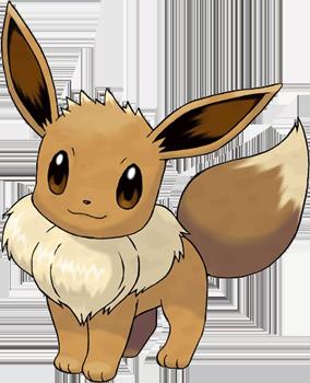 Pokemon Erste Generation