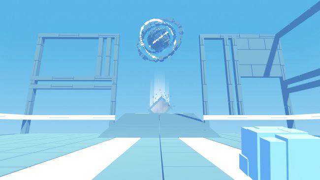 Glitchspace - Screenshots - Bild 13