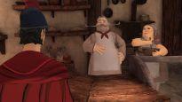 King's Quest: Im Turm erobert - Screenshots - Bild 9