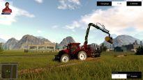 Forstwirtschaft 2017 - Die Simulation - Screenshots - Bild 14