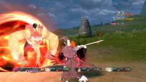 Tales of Berseria - Screenshots - Bild 93