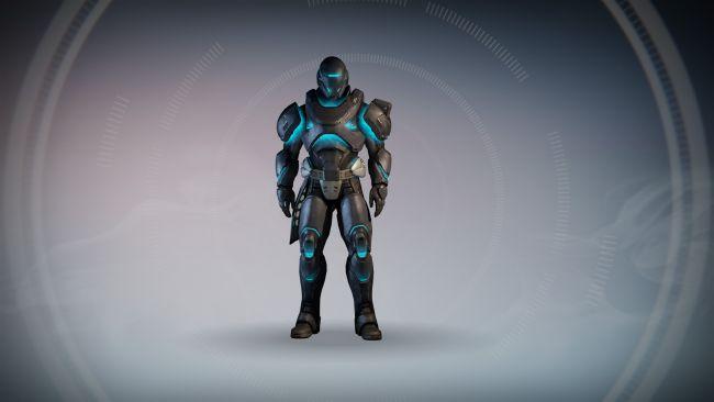Destiny - Screenshots - Bild 47