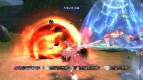 Tales of Berseria - Screenshots - Bild 61