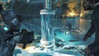 Resident Evil: Umbrella Corps - Screenshots - Bild 7