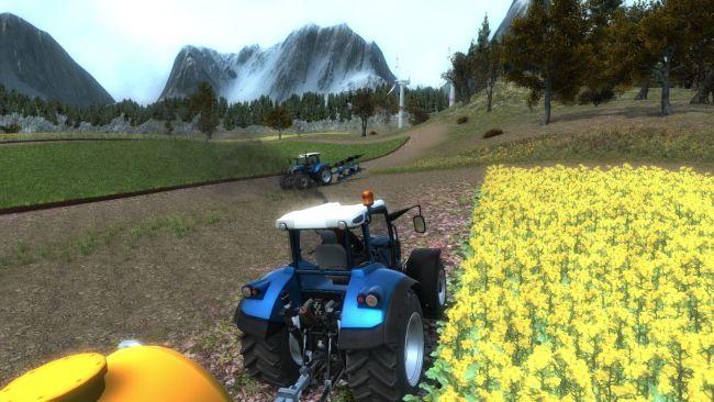 Die Landwirtschaft 2017 - Screenshots - Bild 25