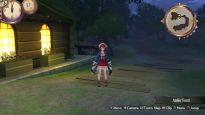 Atelier Sophie: The Alchemist of the Mysterious Book - Screenshots - Bild 4